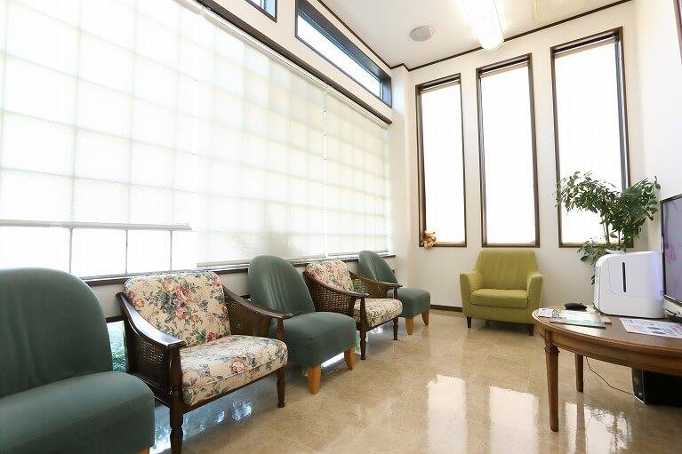 岩崎歯科医院photo